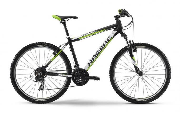 """Велосипед Haibike Rookie 6.10, 26"""",  рама 50, фото 2"""