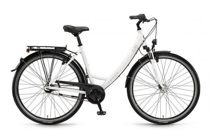 """Велосипед Winora Hollywood 28"""", рама 45см, 2016, фото 2"""