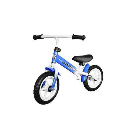 Велосипед беговел Tempish MiniBike 12, фото 2