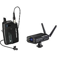 Студийный микрофон Audio-Technica ATW1701P SYSTEM 10