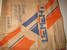 Производство бумажных мешков под заказ, фото 2