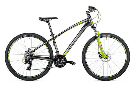 """Велосипед 29 Spelli SX-2700 disk 21"""" 2018"""