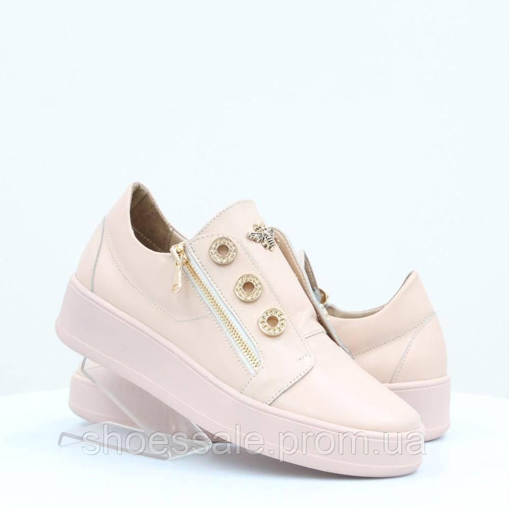 Женские туфли Vladi (49208)