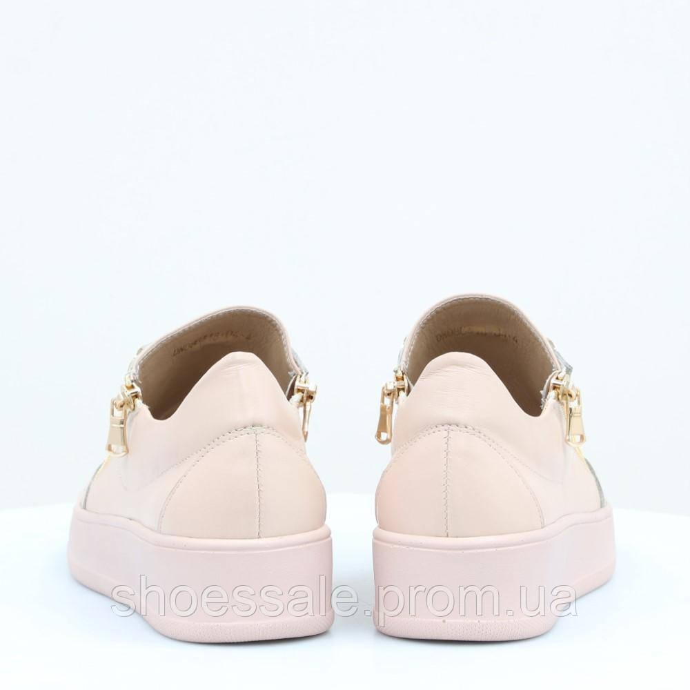 Женские туфли Vladi (49208) 3