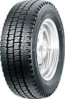 Летние шины Kormoran VanPro B2 215/75 R16C 113/111R