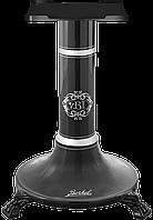 Berkel Piedistallo B2 подставка под слайсер - ломтерезку, цвет черный