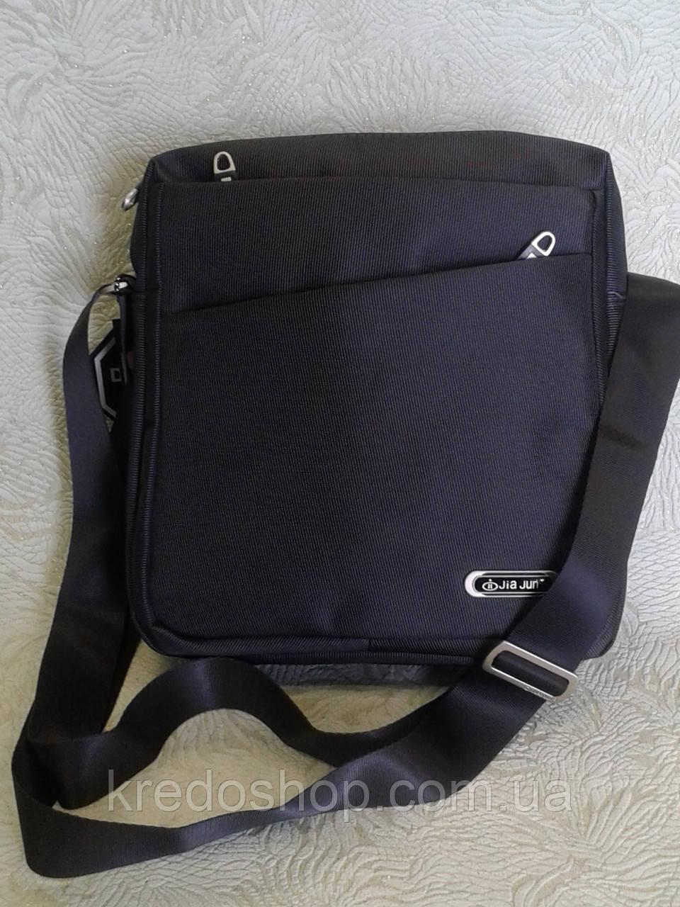 65410519ef0e Сумка мужская прочная стильная на плечо - Интернет-магазин сумок и  аксессуаров