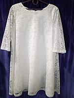 Платье ASOS   42 р.