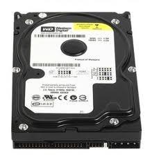 """Жесткий диск HDD 3,5"""" IDE 40Gb  Samsung, Hitachi, Seagate, WD, IBM, Maxtor"""