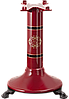 Berkel Piedistallo P15 підставка під слайсер - ломтерезку, колір червоний