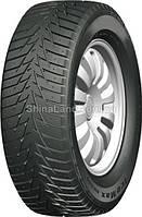 Зимние шины Kapsen IceMax RW506 175/70 R13 82T шип Китай