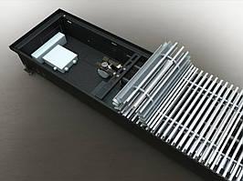Конвектор с принудительной конвекцией Venttherm INTCON