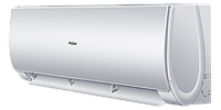 Кондиціонери серії Crystal Inverter (WI-FI -30⁰C )