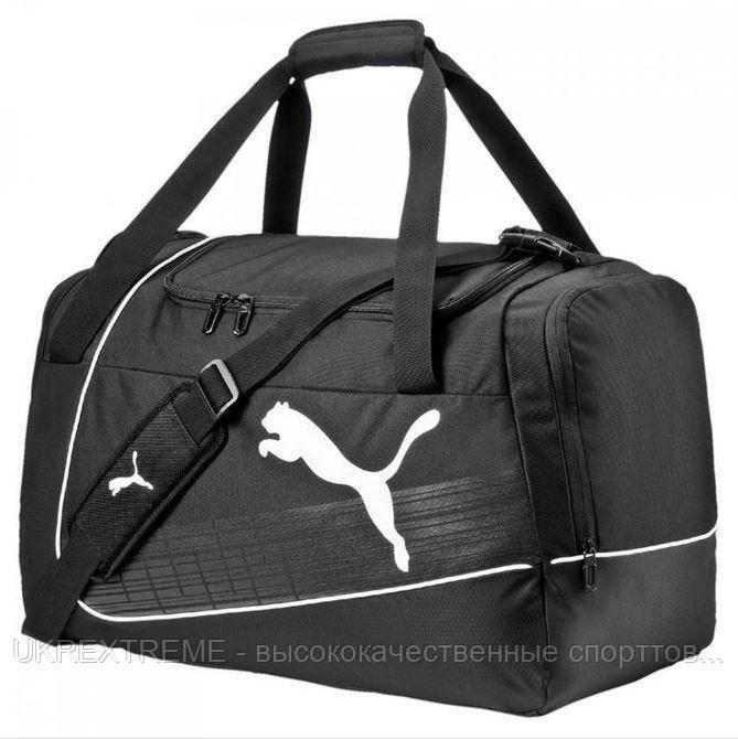 4f57e3006a41 Сумка Puma EvoPOWER Medium Bag (ОРИГИНАЛ) — в Категории