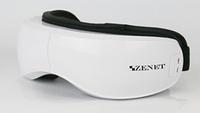 Массажер для глаз Zenet ZET-702