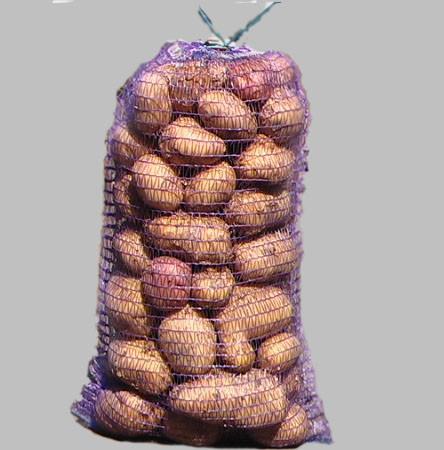 Овощная сетка для картошки на 18-20кг