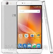 Смартфон ZTE ba610t