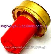 Регулятор тиску газу 3-18 мБар (б.ф.у, Італія) газових клапанів серії Eurosit, арт. 0.907.630, к. з. 0675/4