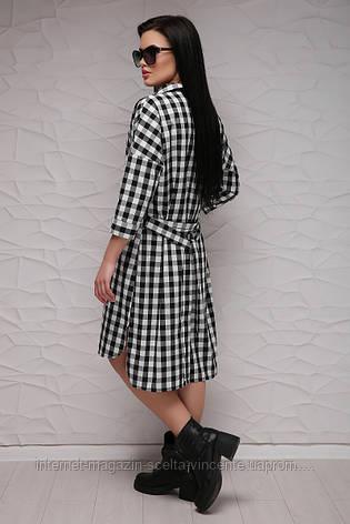Платье-рубашка женское SV 0138, фото 2