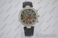 Часы MIchael Kors Майкл Корс, фото 1