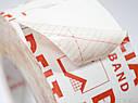Універсальний скотч Dorken DELTA MULTI BAND M60 (60мм × 25м), фото 2
