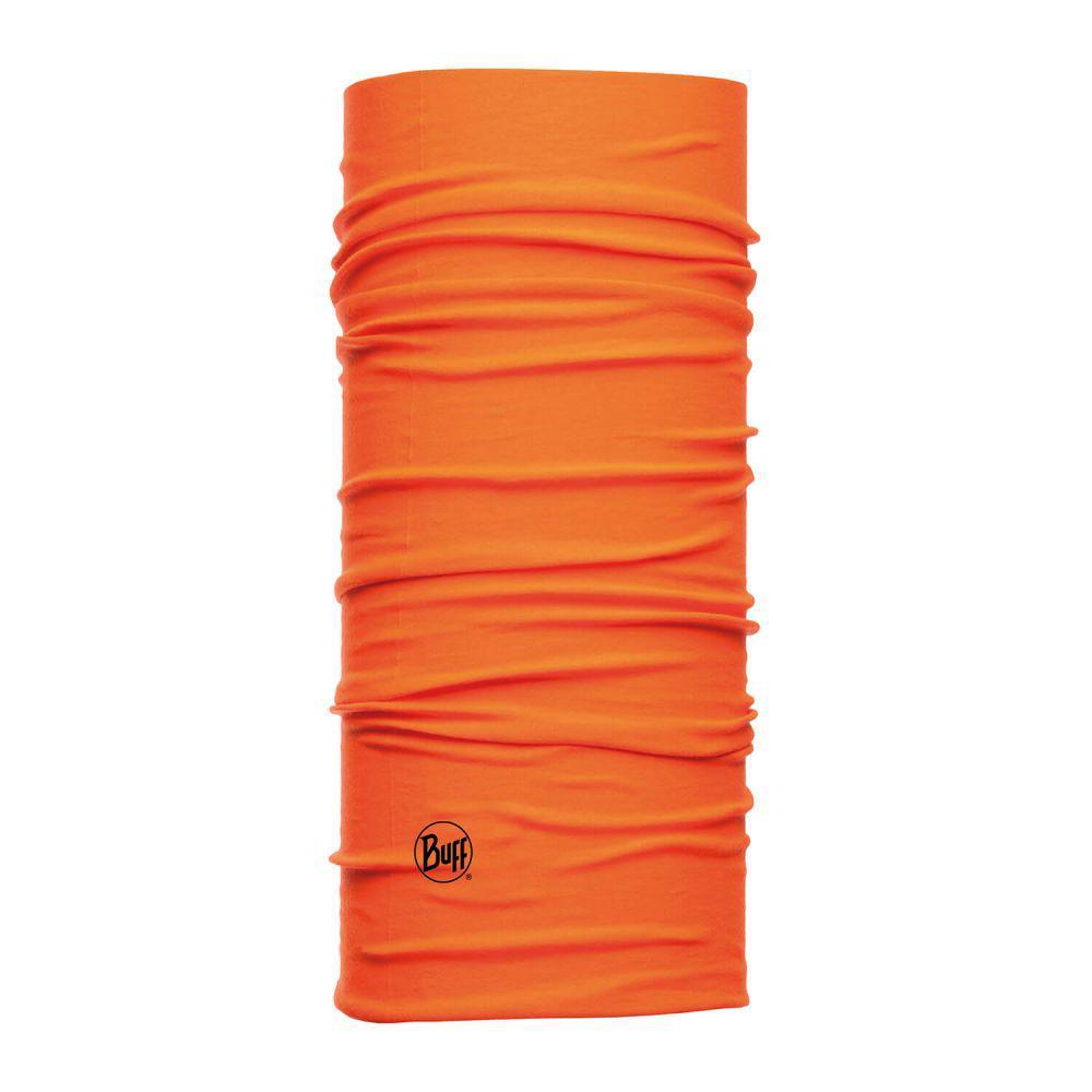 Бафф Thermal Buff® Orange Fluor (100842.00.00)