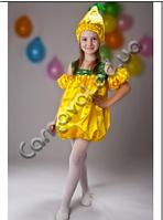 Карнавальный костюм Груша, фото 1