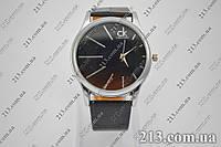 Женские часы Calvin Klein CK