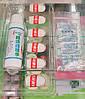 Вагинальные свечи с софорой 6шт+30мл средство для интимной гигиены, фото 3