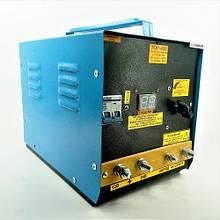 Пуско-зарядное устройство ТОР-400