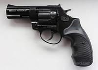 Револьвер для спортивной стрельбы EKOL MAJOR 3