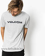 Футболка Volcom