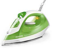 Утюг Philips GC1426/70 Green