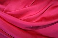 Ткань  дайвинг красный