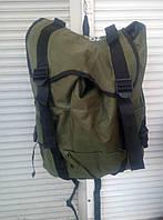 Рюкзак 80 л Kaida-2G