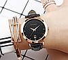 Женские часы Sanda P194B Black scale, фото 2