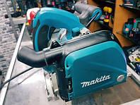 Фрезер-пазорез для алюминия Makita CA 5000