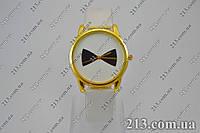 Женские кварцевые часы Бабочка, фото 1