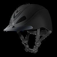 """Шлем, каска """"Liberty"""", мужской, для стартов и тренировок"""