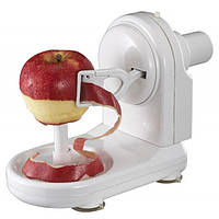 Яблокорезка Apple Peeler, фото 1