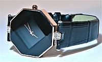 Часы Black Prism