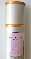 Женская парфюмированная вода Givenchy Play for Her  40 мл