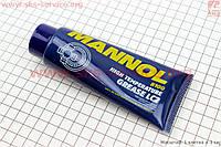 Смазка для подшипников Grease LC2 100g  фирмы MANNOL