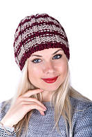 Как выбрать шапку по типу лица
