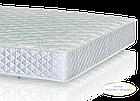 Матрас ортопедический на блоке Pocket Spring пятизональный Аврора Велам 80x190 см, фото 3