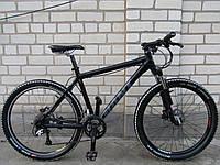Велосипед Giant XtC 2.5 Performance series