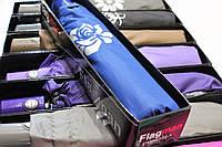 """Зонт женский автомат проявка на 9спиц от фирмы """"Flagman"""" в подарочной упаковке."""