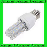 Энергосберегающая лампа LN 8059 3W!Акция