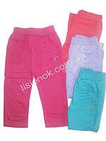 Трикотажные спортивные штаны для девочек, Венгрия