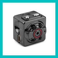 Мини камера SQ8